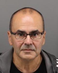 Elvin R Rivera a registered Sex Offender of California