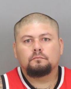 Emanuel Zavala-villareal a registered Sex Offender of California
