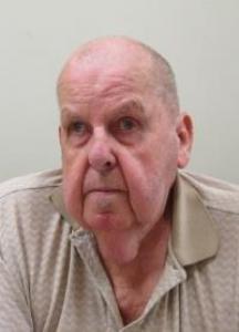 Emden Francis Greiner a registered Sex Offender of California