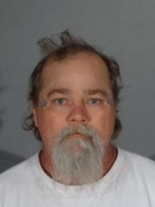 Emerson Clayton Dalton a registered Sex Offender of California