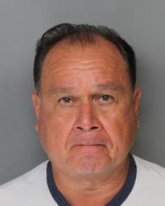 Emidio Portillo Sandoval a registered Sex Offender of California