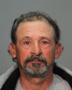 Emilio Gonzales a registered Sex Offender of California