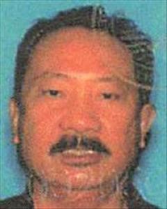 Emmanuel Manuel Chavez a registered Sex Offender of California