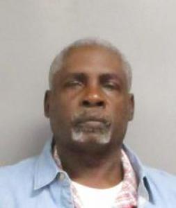 Emmanuel Hamilton a registered Sex Offender of California