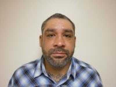 Emmanuel Gomez Palmerin a registered Sex Offender of California