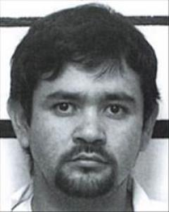 Enoc Moises Gonzalez a registered Sex Offender of California