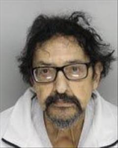 Enrique Luz Cadena a registered Sex Offender of California