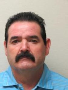 Enrique Flores Jr a registered Sex Offender of California