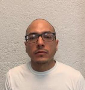 Enrique Singh Gonzalez a registered Sex Offender of California