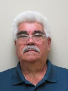 Enrique Lopez a registered Sex Offender of California