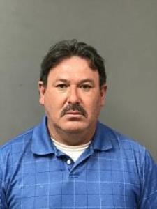 Enrique Santana a registered Sex Offender of California