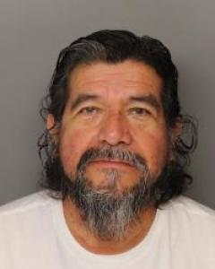 Epifanio G Aguillon a registered Sex Offender of California