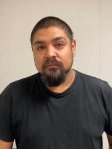 Epifanio Malagon a registered Sex Offender of California
