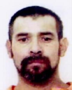 Erasmo Zepeda Ramirez a registered Sex Offender of California