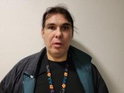 Erick Schulze a registered Sex Offender of California