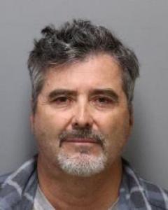 Eric Wayne Alderson a registered Sex Offender of California