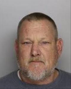 Eric Wayne Brill a registered Sex Offender of California