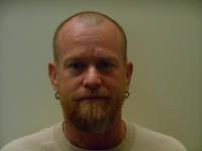 Eric James Cook a registered Sex Offender of California
