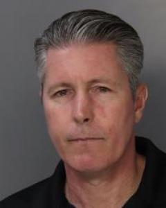 Eric Alan Cover a registered Sex Offender of California