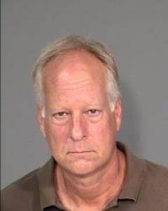 Eric Michael Cox a registered Sex Offender of California