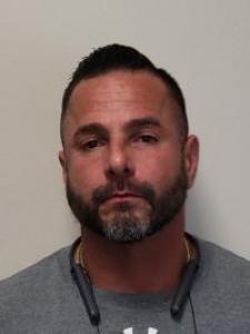 Eric Cullari a registered Sex Offender of California