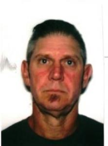 Eric Charles Durham a registered Sex Offender of California