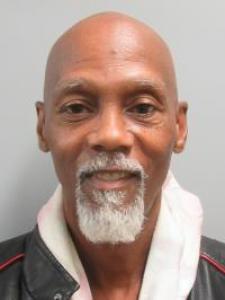 Eric Lamar Emerson a registered Sex Offender of California