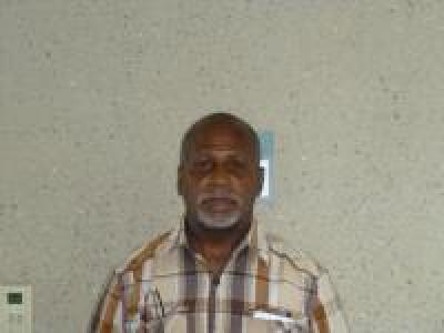Eric Ephriam a registered Sex Offender of California