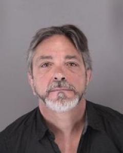Eric Errickson a registered Sex Offender of California