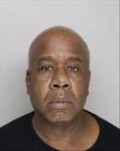 Eric Devon Fuller a registered Sex Offender of California
