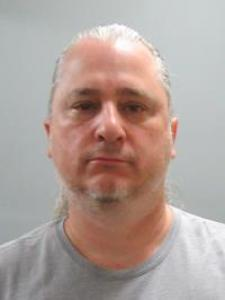 Eric Garcia a registered Sex Offender of California
