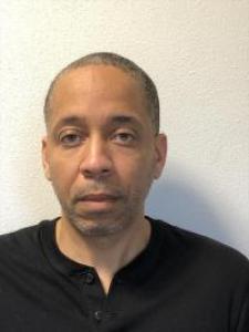 Eric Livingston Green a registered Sex Offender of California