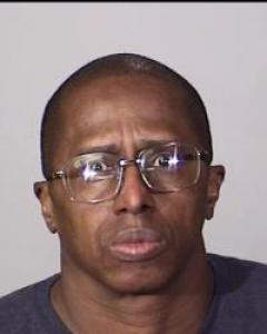 Eric Steven Jackson a registered Sex Offender of California