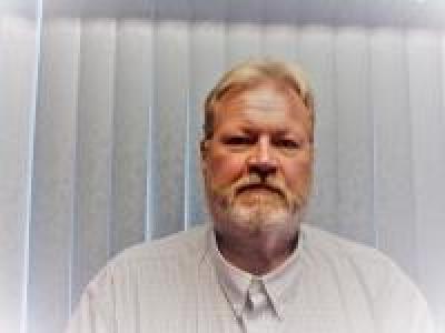 Eric Christian Jensen a registered Sex Offender of California
