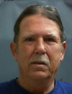 Eric S Josephson a registered Sex Offender of California