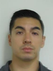 Eric Chungyu Kingery a registered Sex Offender of California