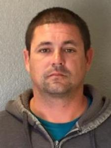 Eric James Lassell a registered Sex Offender of California