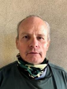 Eric A Matthew a registered Sex Offender of California