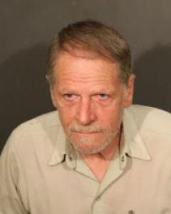 Eric Lane Mccarty a registered Sex Offender of California