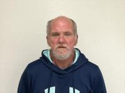 Eric Edward Milton a registered Sex Offender of California
