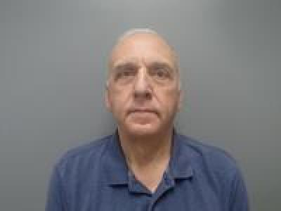 Eric Leon Molander a registered Sex Offender of California