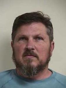 Eric William Morris a registered Sex Offender of California