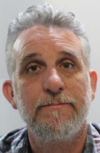 Eric Alan Nisleit a registered Sex Offender of California