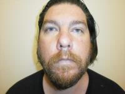 Eric James Norman a registered Sex Offender of California