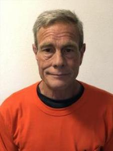Eric Reed Parmarter a registered Sex Offender of California