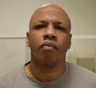 Eric Maurice Patrick a registered Sex Offender of California