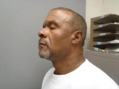 Eric Tyrone Post a registered Sex Offender of California