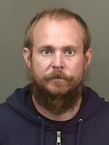 Eric S Radman a registered Sex Offender of California
