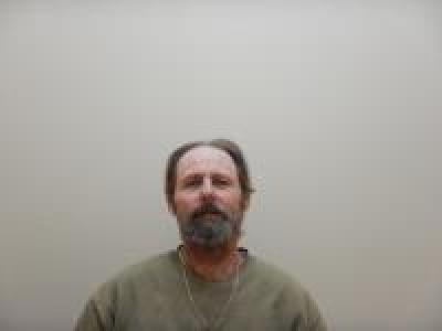 Eric Rapko a registered Sex Offender of California