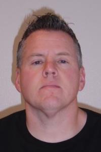 Eric Brandon Reynolds a registered Sex Offender of California
